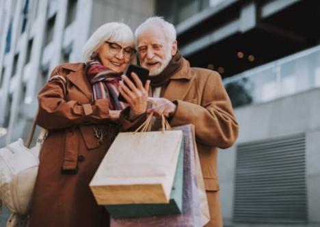 Muss Rentner Steuer machen