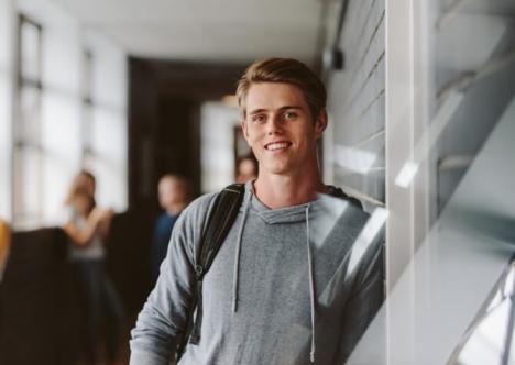 Steuererklärung Student lohnt