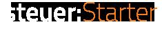 steuer:Starter Logo