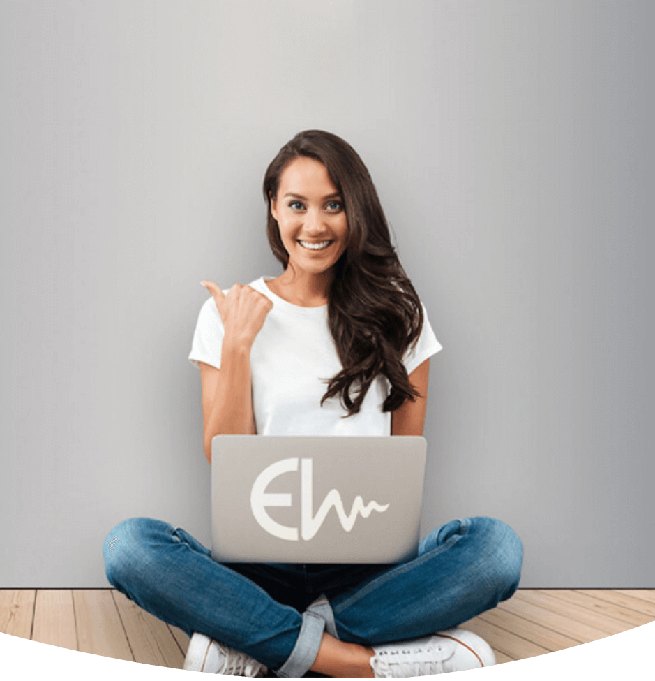 ElsterFormular Alternative Software
