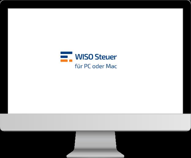 WISO Steuer-Software für alle Geräte