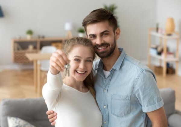 Steuererklärung App Paare