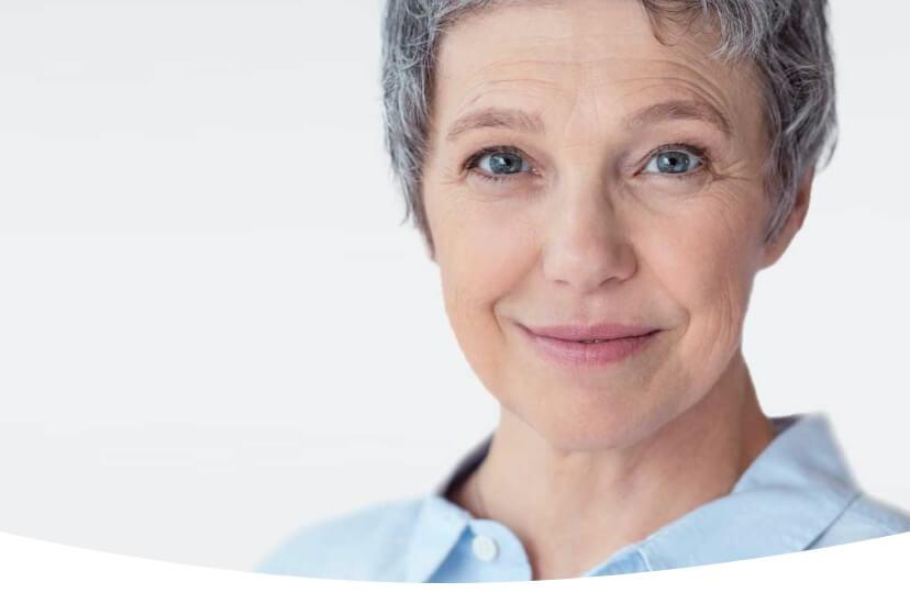 Steuererklärung Rentner Pensionäre Header