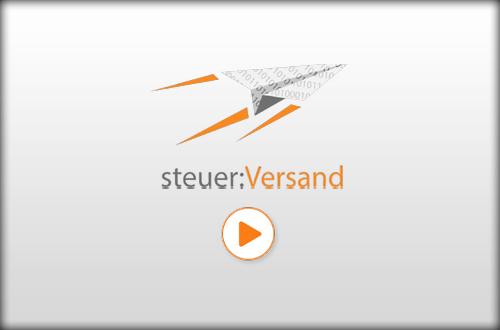 steuer-versand-video