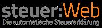 steuer:Blog Logo