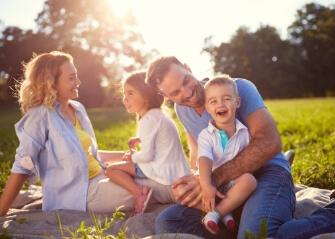 Corona-Kinderbonus für Familien
