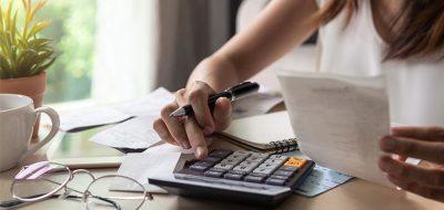 Elektronische Umsatzsteuer-Voranmeldung