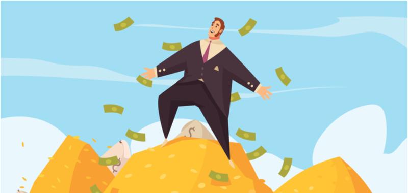 Steuernsparen Vermögensteuer Titelbild
