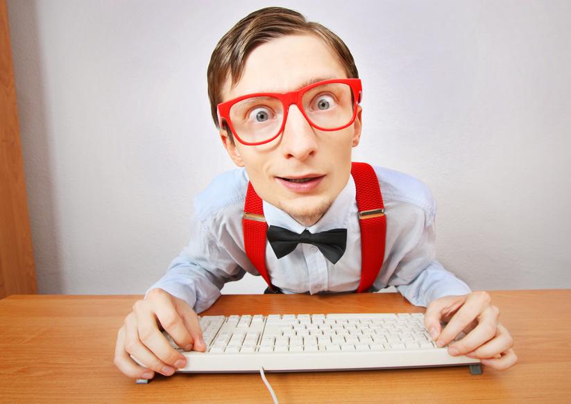Achtung vor Spam: Falsche E-Mails vom Finanzamt im Umlauf