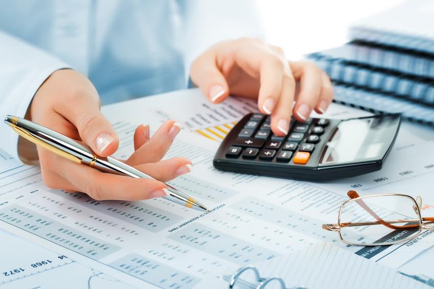 Antrag auf Überprüfung des Steuereinbehalts