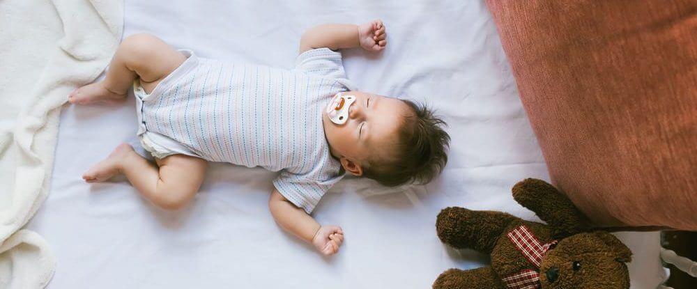 Geburt kosten absetzen titelbild