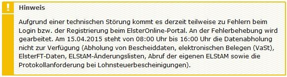 1479-elsterHinweis 1