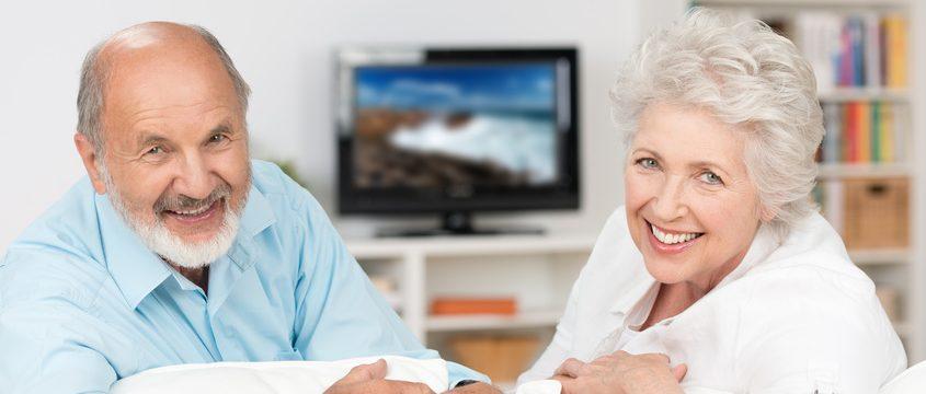 Rente & Pension