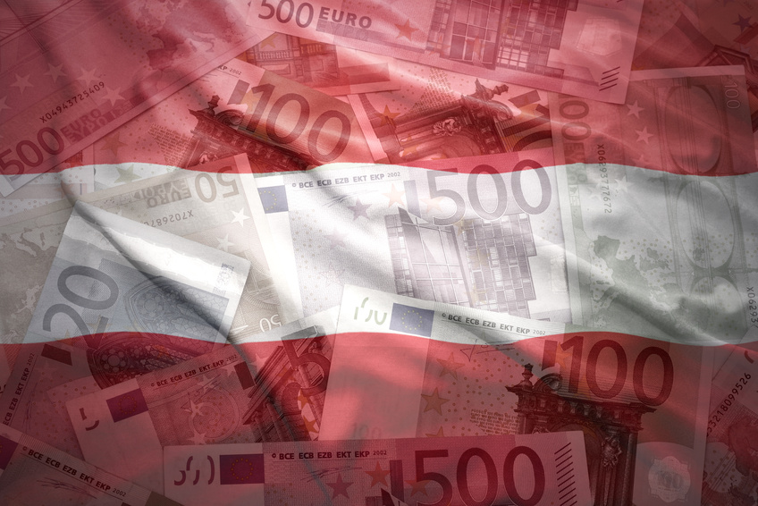 Österreich: Ende des Bankgeheimnisses