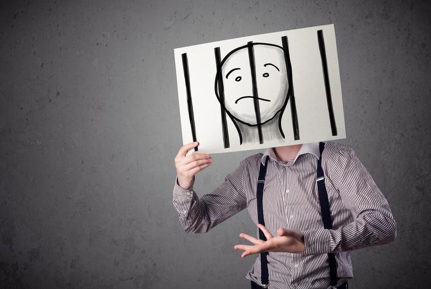 Strafverteidigung