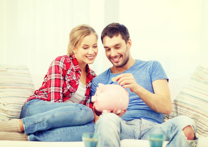 Befreiung von der Zweitwohnungssteuer