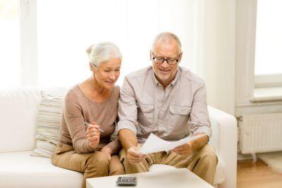Altersentlastungsbetrag auch für Jüngere?