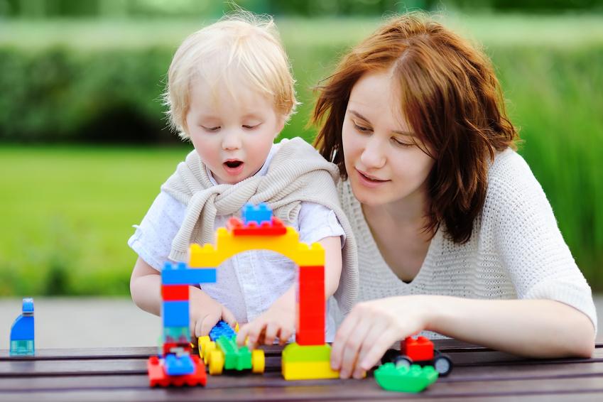 Kinderbetreuungskosten absetzen