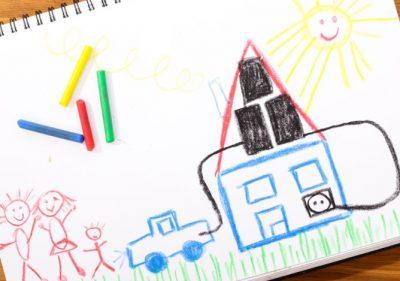Weniger Elterngeld bei Solaranlage