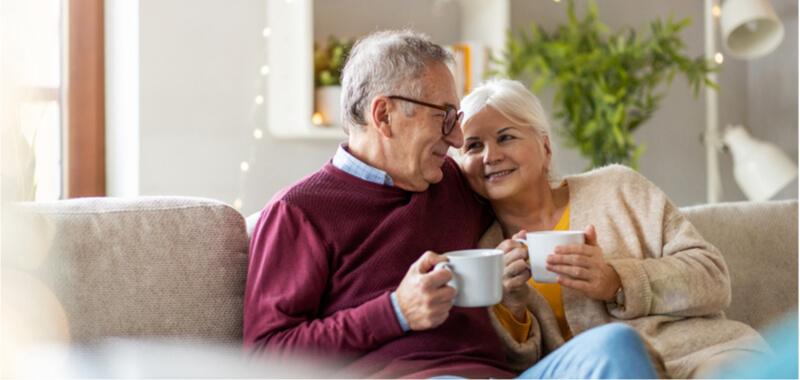 Das können Rentner von der Steuer absetzen