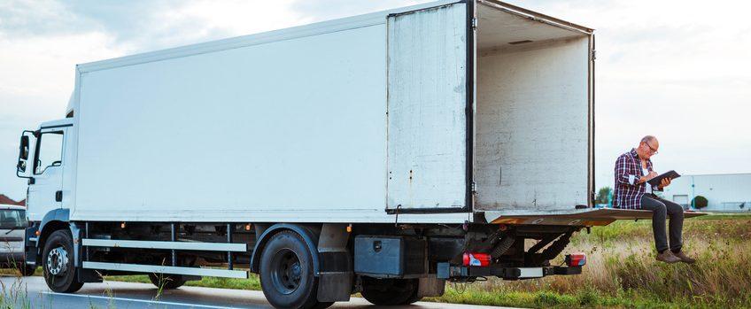 Fortbildungskosten bei LKW-Fahrern