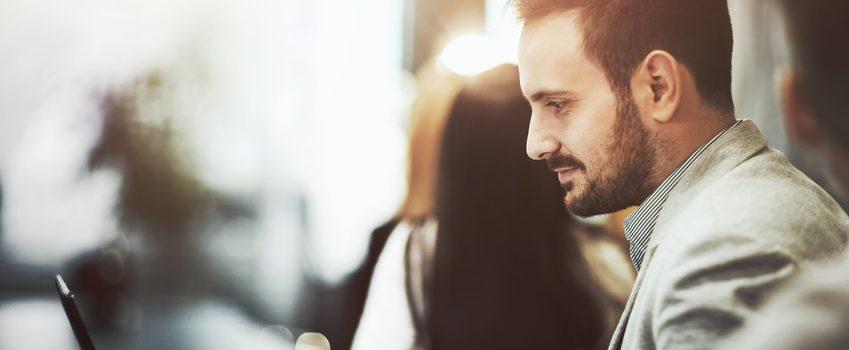 Minijob: Neues Infoportal für Arbeitgeber