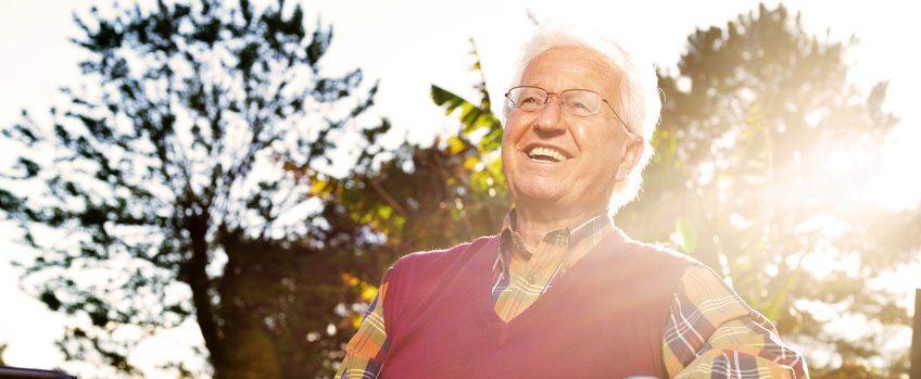 Zeitwertkonto an die Rentenversicherung übertragen