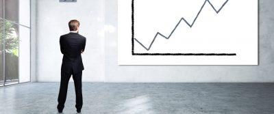Wichtig beim Aktienverkauf