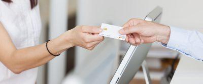 Bonuszahlungen der Krankenversicherung