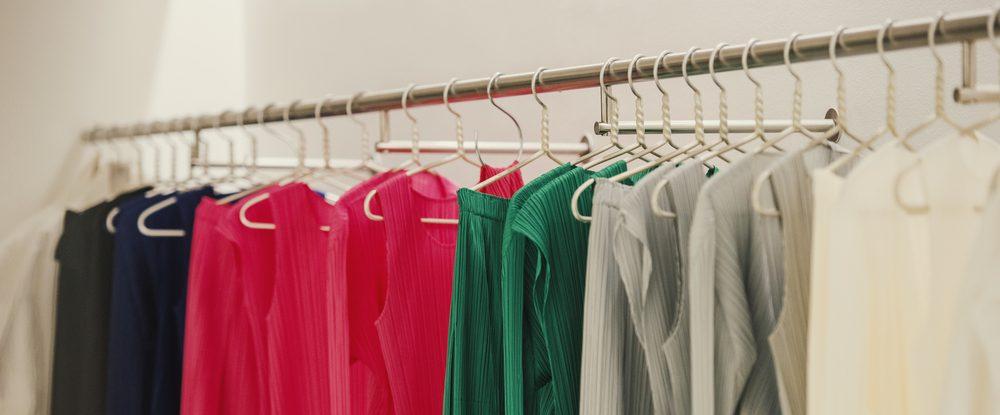Berufsbekleidung und Steuererklärung