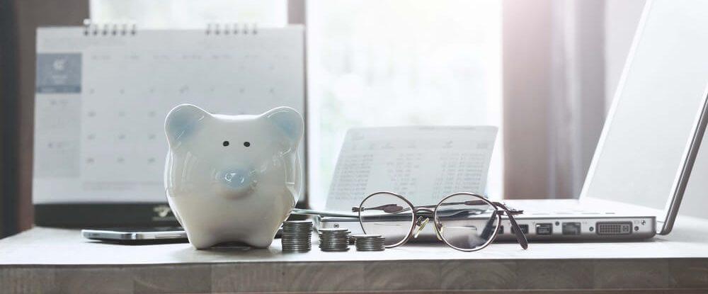 Verluste aus Kapitalvermögen?
