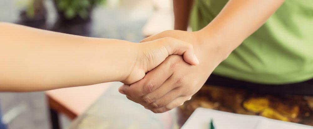 Beiträge zur Krankenversicherung als Unterhaltsleistung