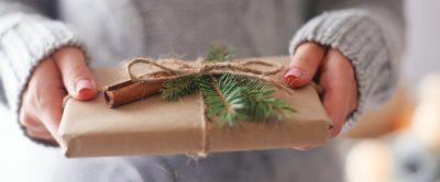 Finanzämter wahren Weihnachtsfrieden