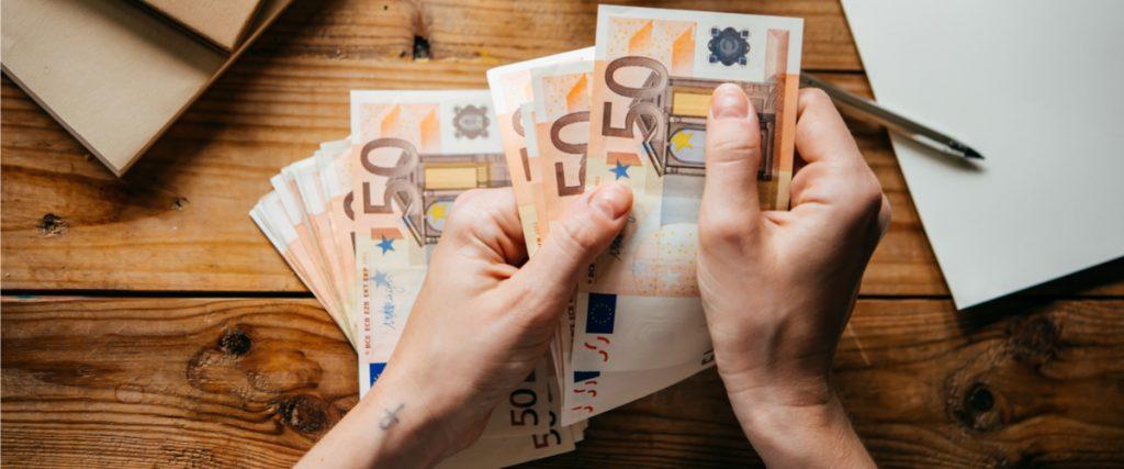 Steuererklärung 2018: Vorsicht Verspätungszuschlag