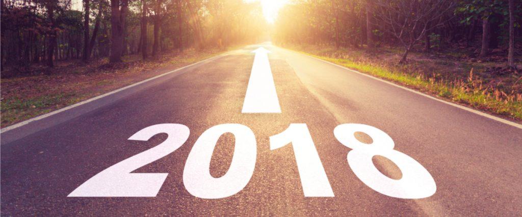 Steuererklärung 2018: Das ändert sich für Sie