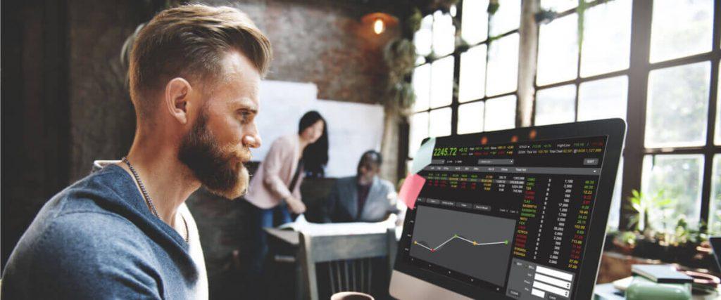 Aktien Verkauf: Welche Steuern fallen an?