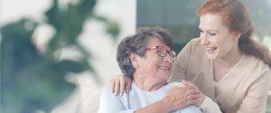 Pflege der Eltern: Auch Kinder haben Anspruch auf den Pflegefreibetrag