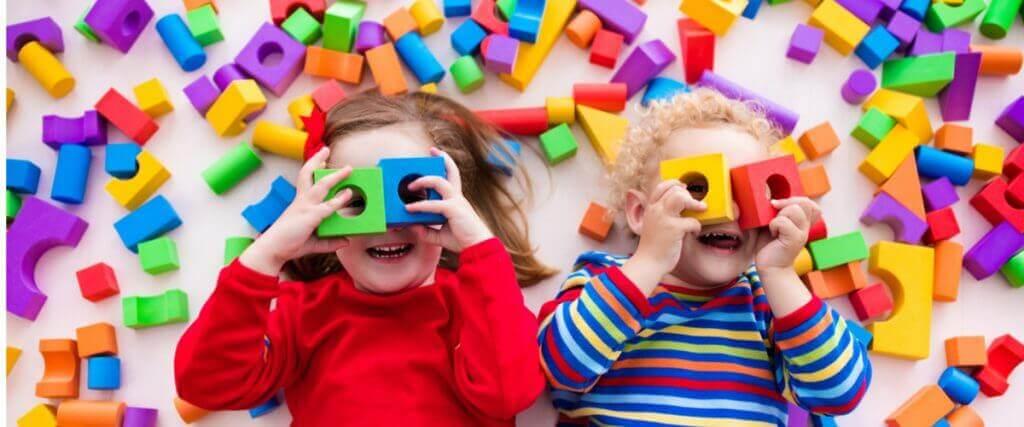 Arbeitgeber Zuschuss zur Kindergartenbetreuung