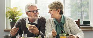 Rentenerhöhung zum 1. Juli 2018;: Was das für Rentner bedeutet