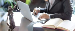 """Steuer-Formulare: Anlage """"Vorsorgeaufwand"""" für Notare unverständlich"""
