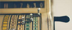 Trickbetrüger, Testkäufe und Dokumentation: Infos zur Kassennachschau