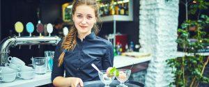 Verbesserung beim Aushilfsjob: 450 Euro Grenze unabhängig von Dauer