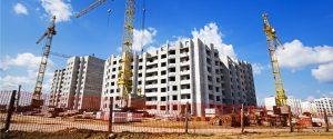Sonderabschreibung für Mietwohnungsneubau: Wie Bauen gefördert werden soll