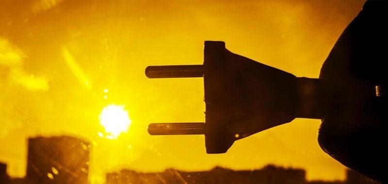 Photovoltaik Anlage Steuern Solar Titelbild