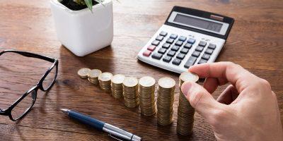 NRW: Steuererklärungen 2018 werden ab März bearbeitet