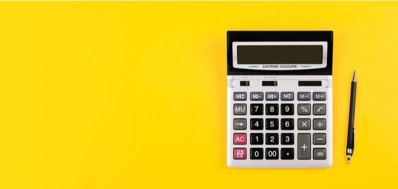 Nebenkosten Abrechnung Steuer