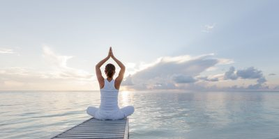 Yoga als Bildungsurlaub