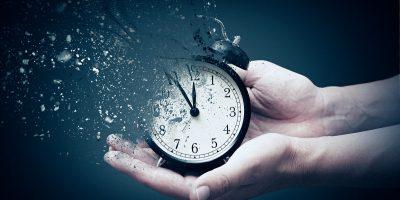 Last-Minute-Tipps für die Steuererklärung