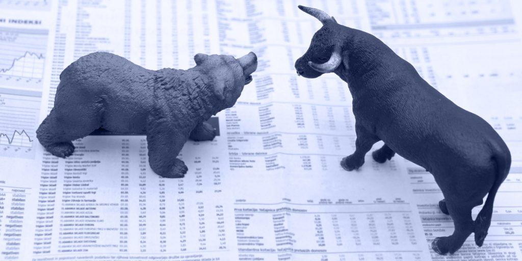 Wertlose Aktien noch 2019 veräußern
