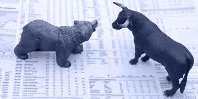 Wertlose Aktien